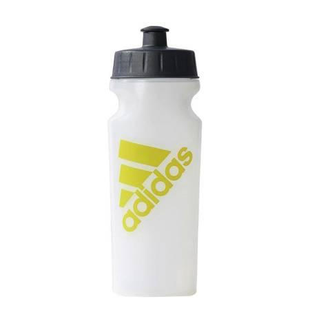 BIDON adidas PERF BOTTL 500ml przeźroczysty /AJ9459
