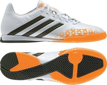 BUTY ADIDAS P ABSOLADO LZ IN roz 42 / F32590
