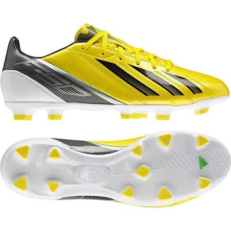 BUTY adidas F10 TRX FG /G65347