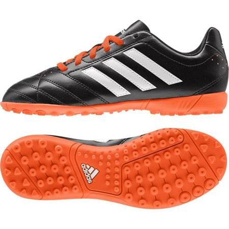 BUTY adidas GOLETTO V TF JR / B27097