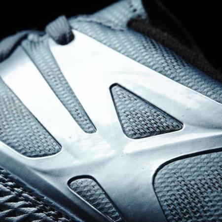 BUTY adidas MESSI 15.3 TF /B32896