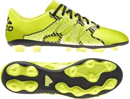 BUTY adidas X15.4 FxG /B32792