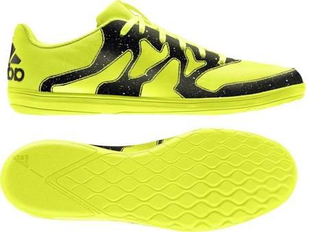 BUTY adidas X15.4 ST /B32941
