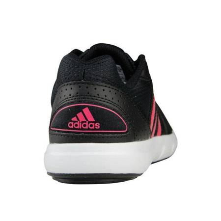 BUY ADIDAS ESSENTIAL STAR II /F32830