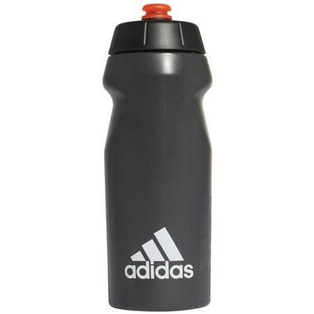 Bidon adidas Performance Bottle 500 ml czarny FM9935