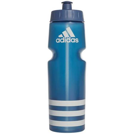 Bidon adidas Performance Bottle 750ml CD6290