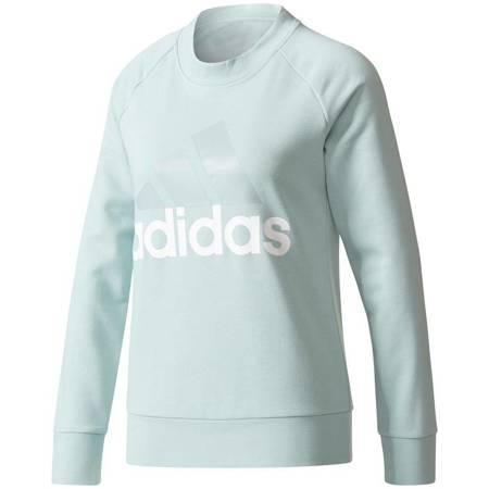 Bluza adidas Essentials Linear Sweat BR2462