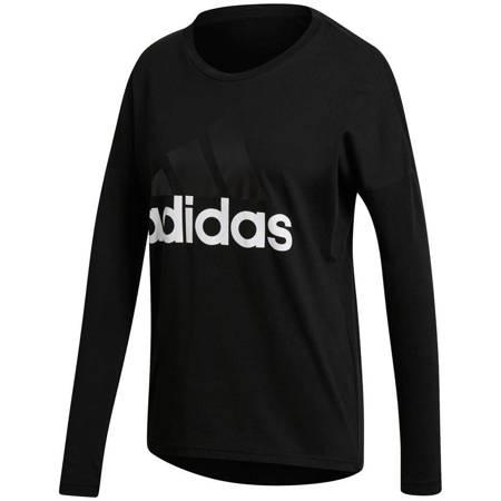 Bluza damska adidas Essentials LI Long Sleeve B45746