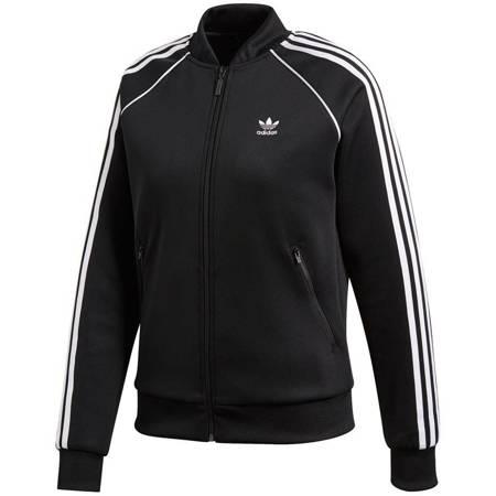 Bluza damska adidas SST TT czarna CE2392