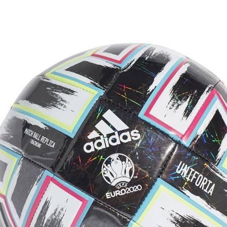 Piłka nożna adidas Uniforia Training FP9745