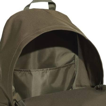 Plecak adidas Linear Classic BP Casual khaki ED0263