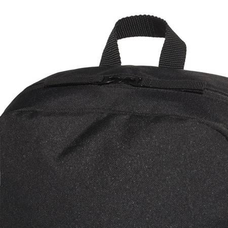 Plecak adidas Parkhood czarny DZ9020