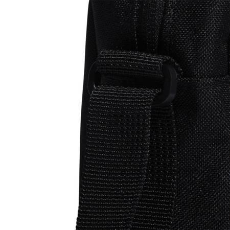 Torebka adidas EC Organizer czarna ED6877